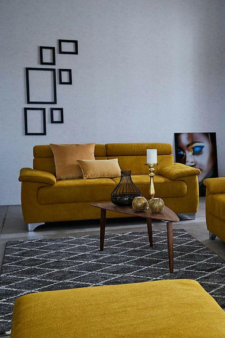 Teppich, »Paris«, Guido Maria Kretschmer Das Wohnzimmer Ist Der Wichtigste  Raum Einer