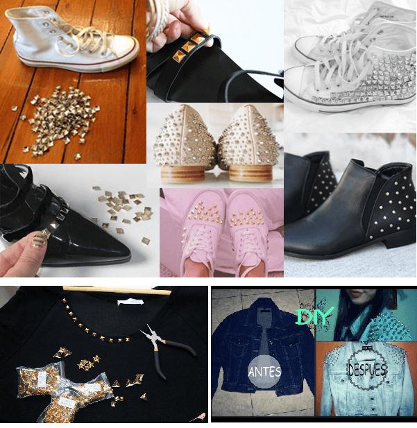 Ideas para reciclar ropa 3 ideas para ropa pinterest - Reciclar ropa manualidades ...