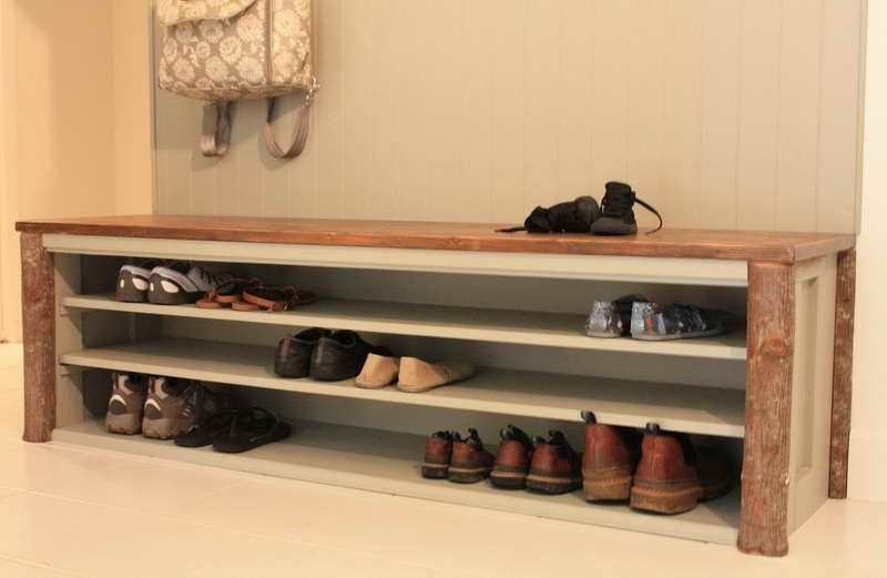 Bedroom Mudroom Shoe Storage Roselawnlutheran With Regard To Entry ...