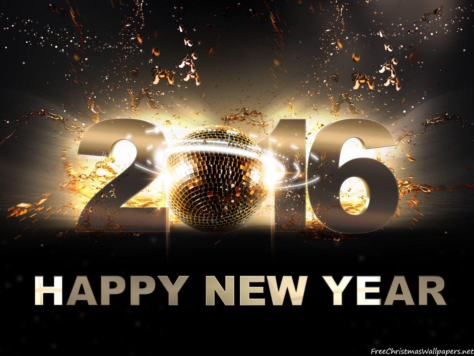 happy new year Căutare Google Bonne année, Deco design