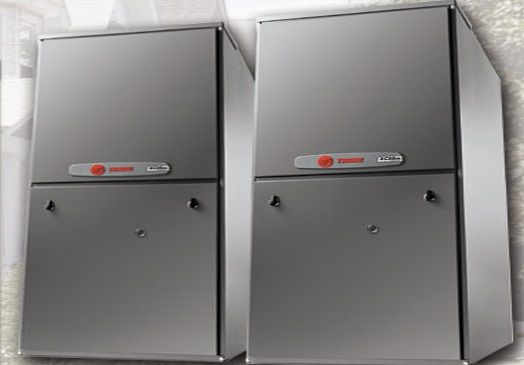 Integrate Your Home Heating Solutions With Our Water Tanks And