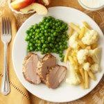 Fair Food Recipes You Can Make at Home