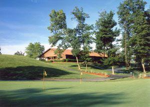34+ Charlie vettiner golf course louisville info