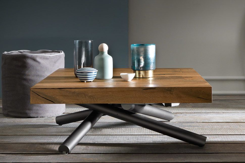 Table Basse Relevable Ikea Table Basse Relevable Conforama Table