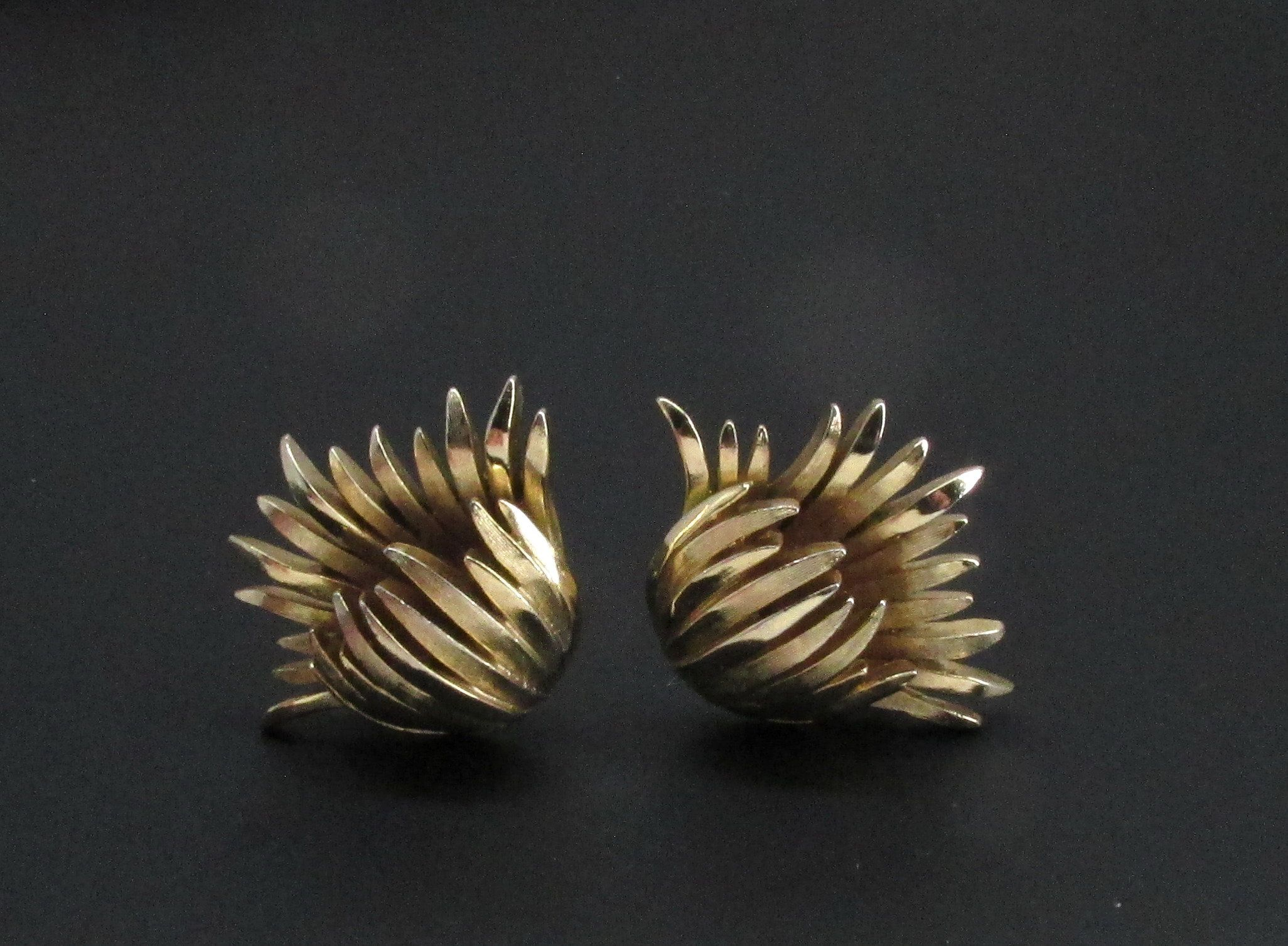 Pin On Style Vintage Jewelry On Etsy