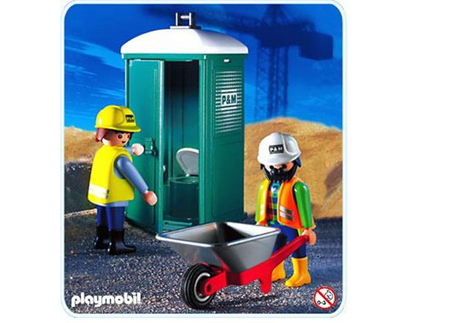 mediaplaymobil i playmobil 3275bproductdetail