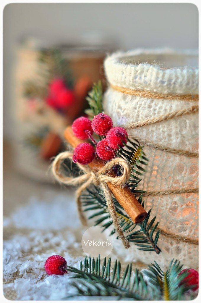 Weihnachtliche Tischdekoration Kerzenhalter-dekoking-com-6 #weihnachtlichetischdekoration Weihnachtliche Tischdekoration Kerzenhalter-dekoking-com-6 #weihnachtlichetischdekoration