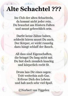 Geburtstag Spruche Frau Lustige Geburtstagsspruche Zum 50