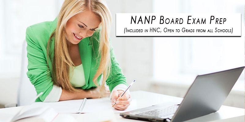 Become A Board Certified Holistic Nutritionist EHIAmazingorg