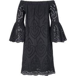 Partykleider für Damen Kleid, Reken Maar Reken MaarReken