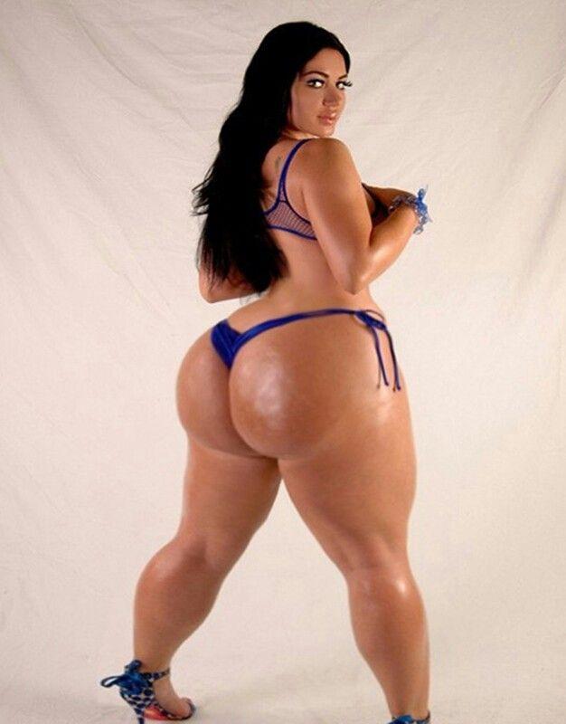 Ass Big Black, Big Melons, Big Huge, Big And Beautiful, Gorgeous Women