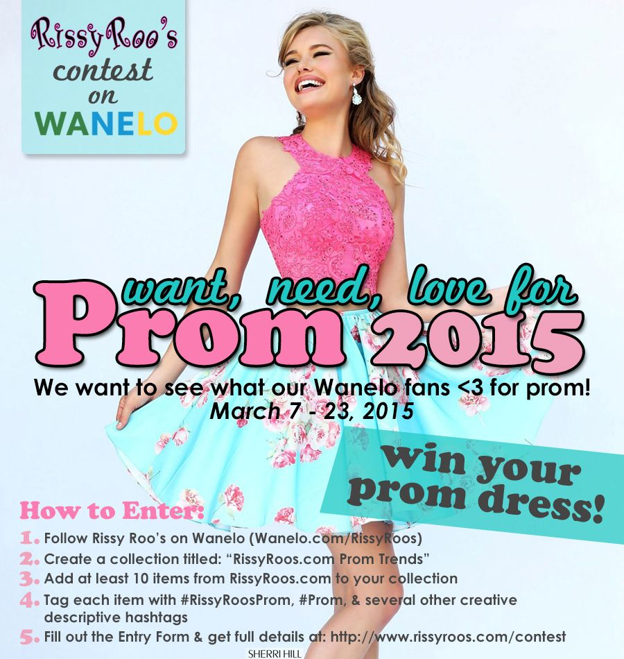 Contest | Prom, Dress shoes and Fashion