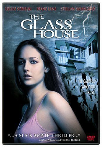 The Glass House 2001 Glass House Rent Movies Thriller