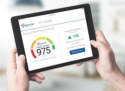 Credit report credit check free credit score experian business credit report credit check free credit score experian business credit reheart Image collections