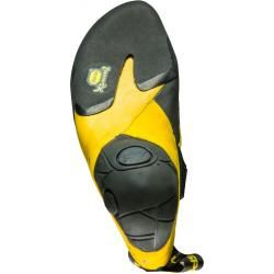 La Sportiva Skwama | Eu 34 / Uk 2 / Us M 3 / Us W 4,Eu 34.5 / Uk 2+ / Us M 3+ / Us W 4+,Eu 35 / Uk 2