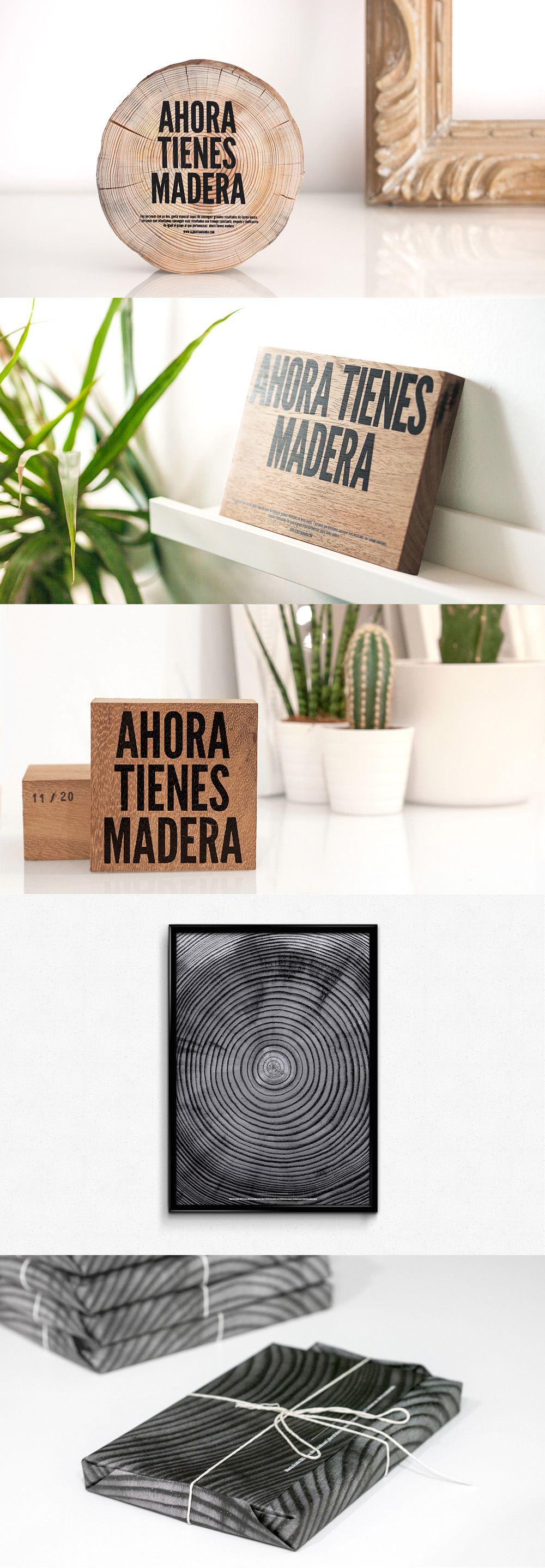 Tienes Madera  325a3c6324f1