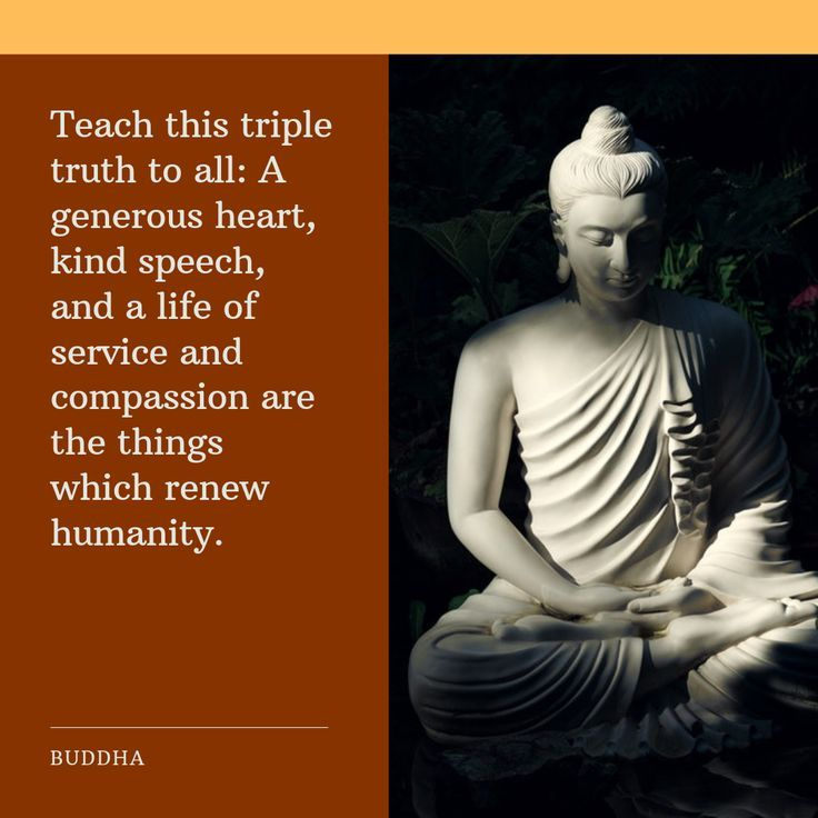 Pin on Mindfulness Meditation