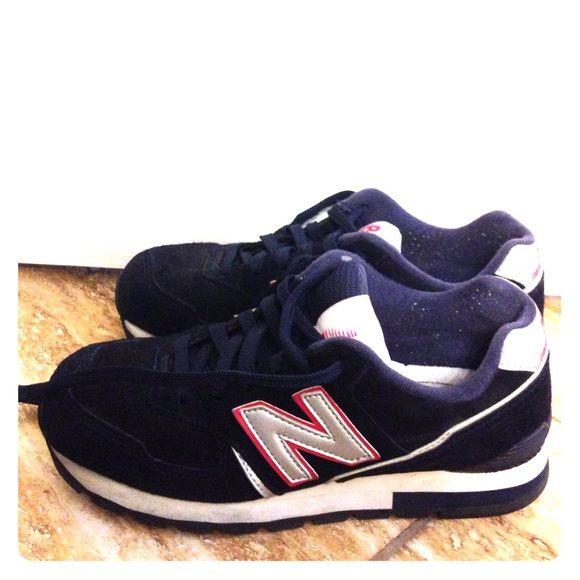 New balance 594 women's size 6.5 | New balance, New balance shoes ...