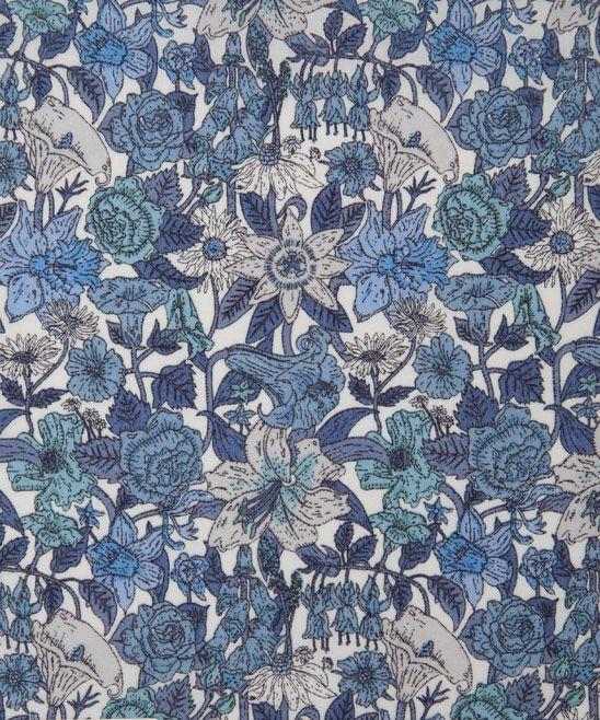 liberty art fabrics phyllis d tana lawn backgrounds arri re plan pinterest toile. Black Bedroom Furniture Sets. Home Design Ideas