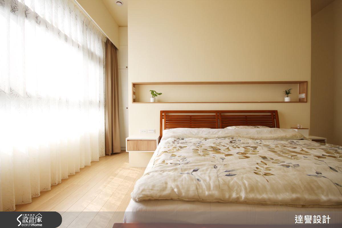 把夢想搬進現實 超有感的 40 坪北歐居家-設計家 Searchome