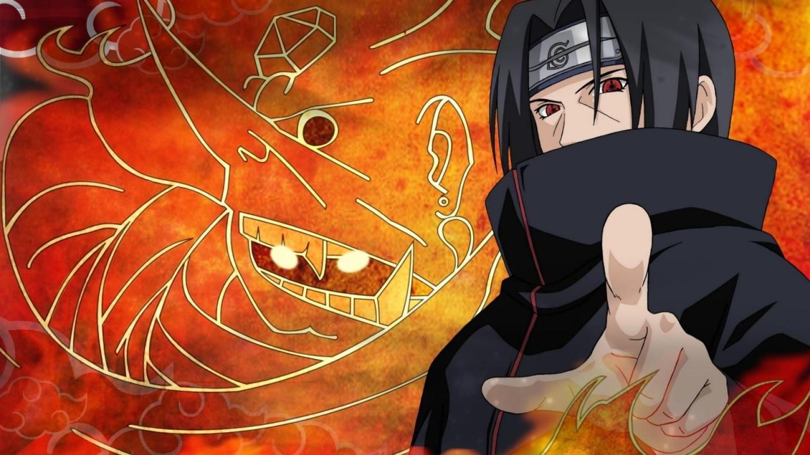 Excellent Itachi Susanoo Wallpaper Hd 1920x1200px Sussano