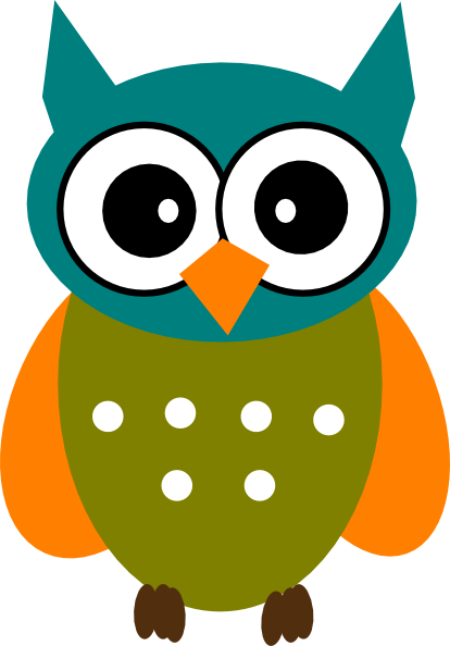 owl clipart free clipart best owl pinterest owl clip art rh pinterest com free clipart of owls free clipart of owls in washington