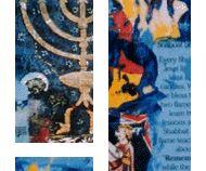 NYU Jewish Studies Program