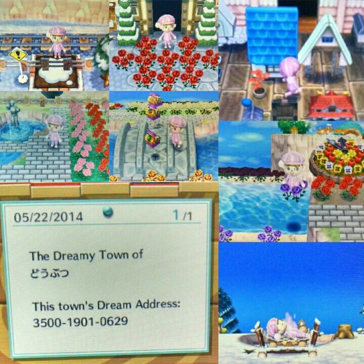 10+ How to hack animal crossing new leaf images