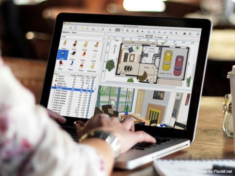 Best Zimmer Einrichten Neue Wohnung Sch ner Wohnen Wohnzimmer Computer Apps New Apartment Stay Beautiful