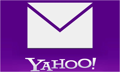 How To Setup Yahoo Mail Account Www Yahoomail Com Login Mail Account This Or That Questions Email Providers