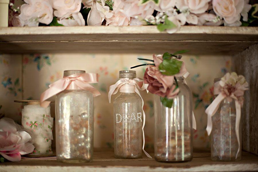 Linda~ Willow Nest  Farm blog