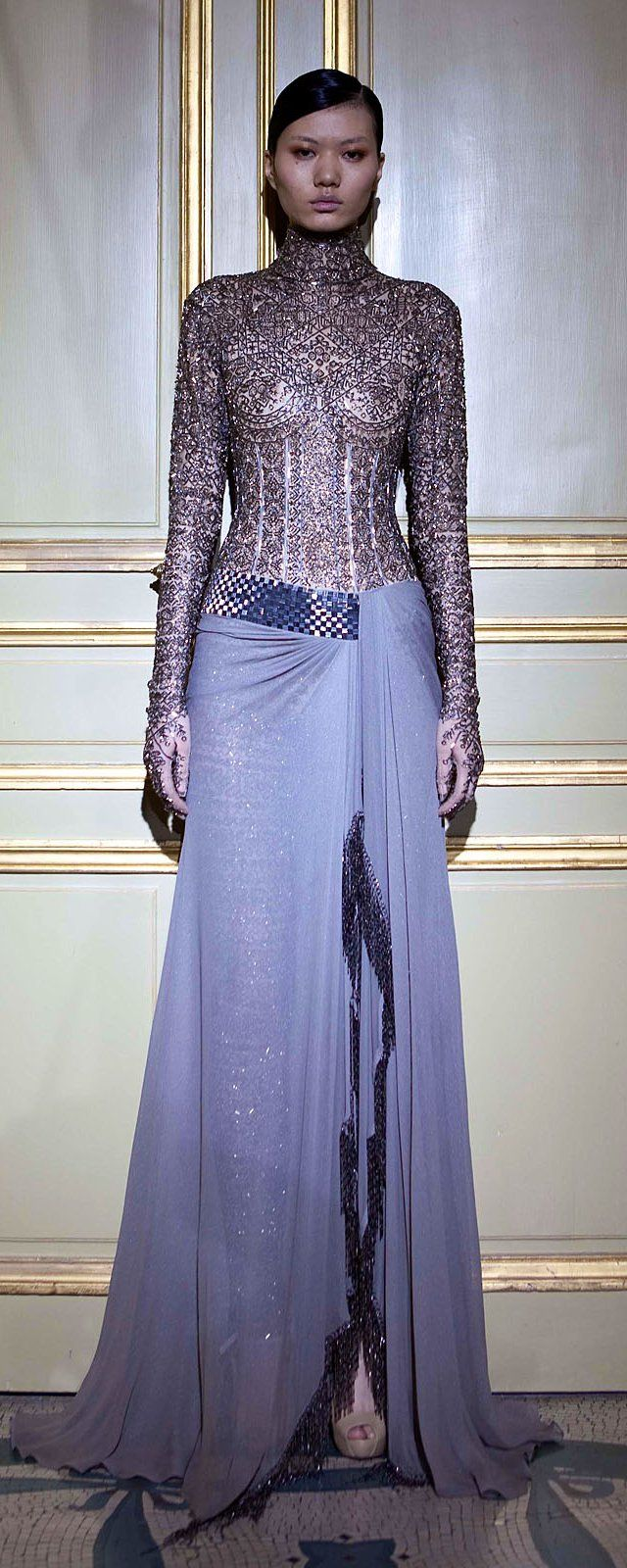 Perfecto Vivienne Westwood Vestidos De Novia Friso - Ideas de ...