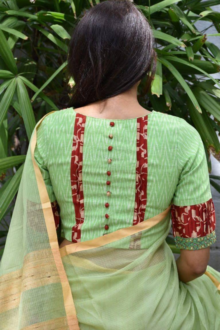 Saree Envy Sale - Buy Sarees Online - Designer Sare Lehnga Designs Salwar Suit Silk Blouse Cotton Fancy Bridal Party Fashion Jewelry #blousedesigns