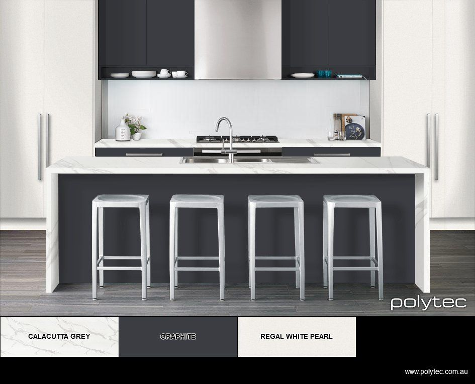 Design your own colour schemes for Kitchens and Wardrobes Choose - ikea küchenplaner download