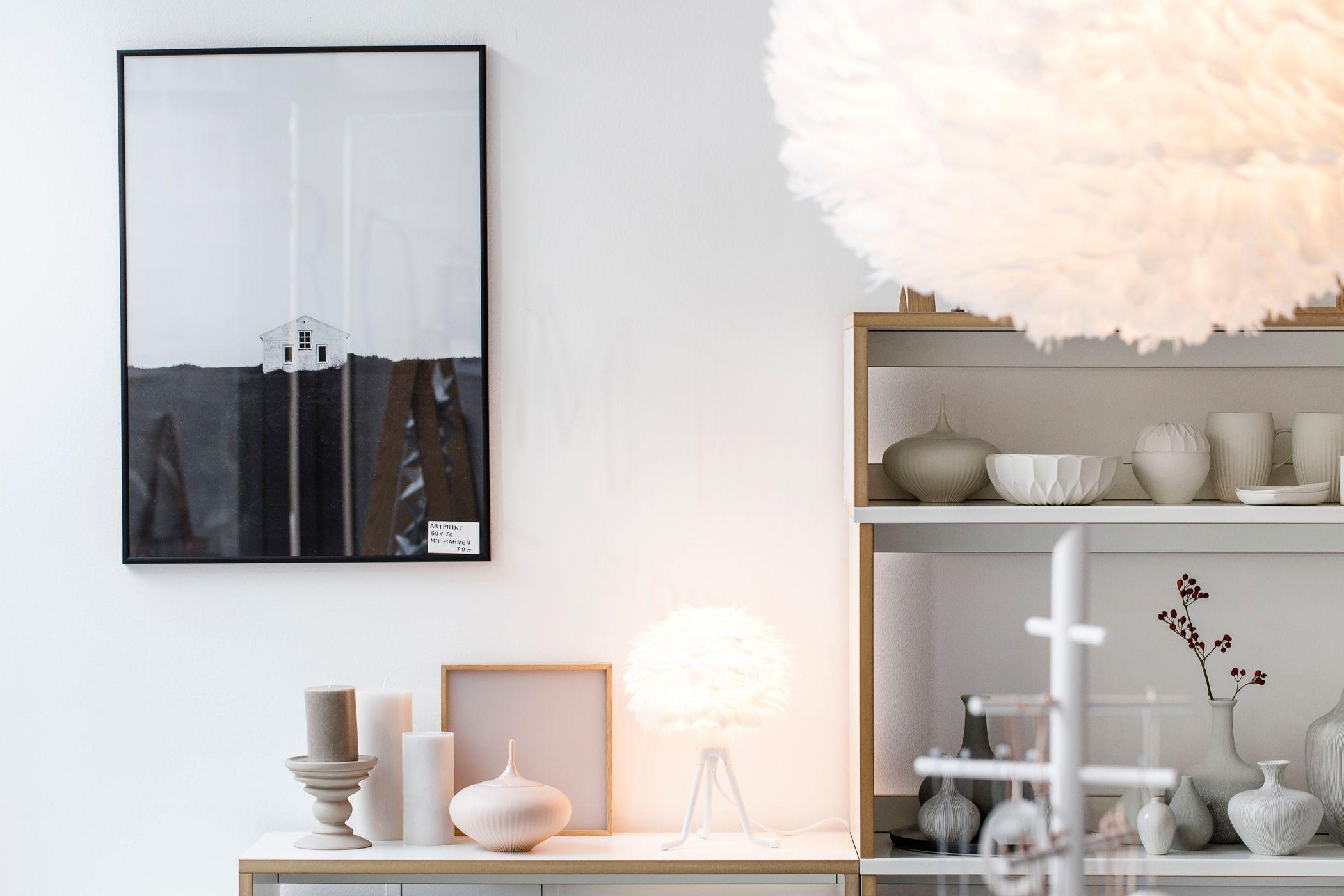 Room Home Interior Designinterior Design Magazinechristmas Gifts