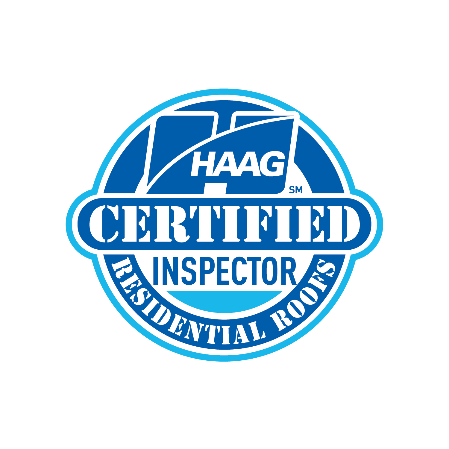 Only Two Percent Of Roofing Contractors Become Haag Certified