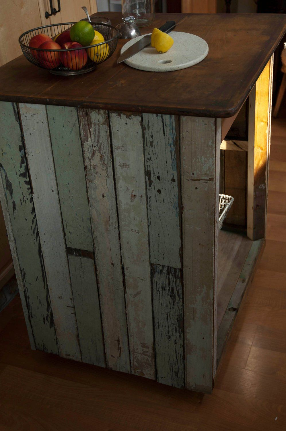 20 Collection Reclaimed Wood Kitchen Islands Reclaimed Wood Kitchen Island Reclaimed Wood Kitchen Wood Kitchen Island