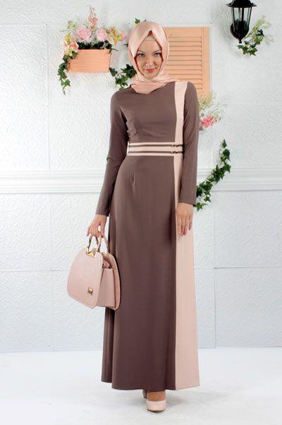 Alvina Online Alisveris Tesettur Giyim Esarp Kaban Kap Etek Ceket Tunik Pantalon Elbise Manto Pardesu Abaya Fashion Muslim Fashion Fashion