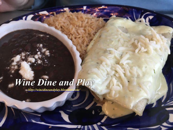 Grand hacienda mexican cuisine mexican cuisine cuisine
