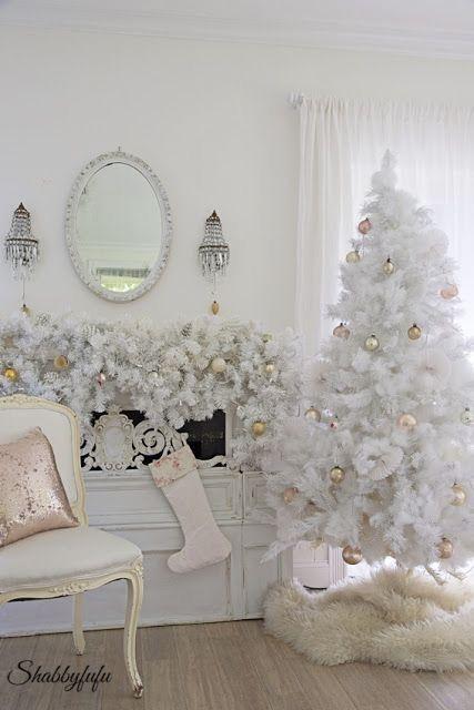 Pretty Christmas, colorful Christmas, pastel Christmas, Christmas decor, Christmas decorations, pretty Christmas decorations, holiday decorations