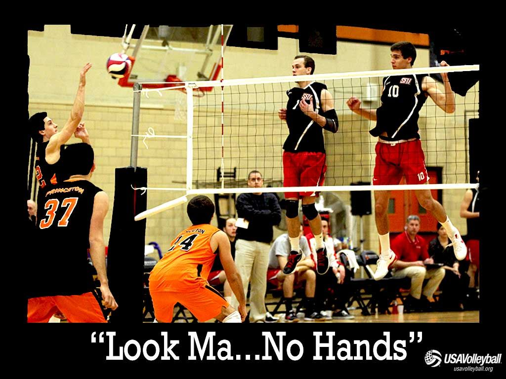 Pin By Usa Volleyball On Humor Volleyball Humor Mens Volleyball Humor