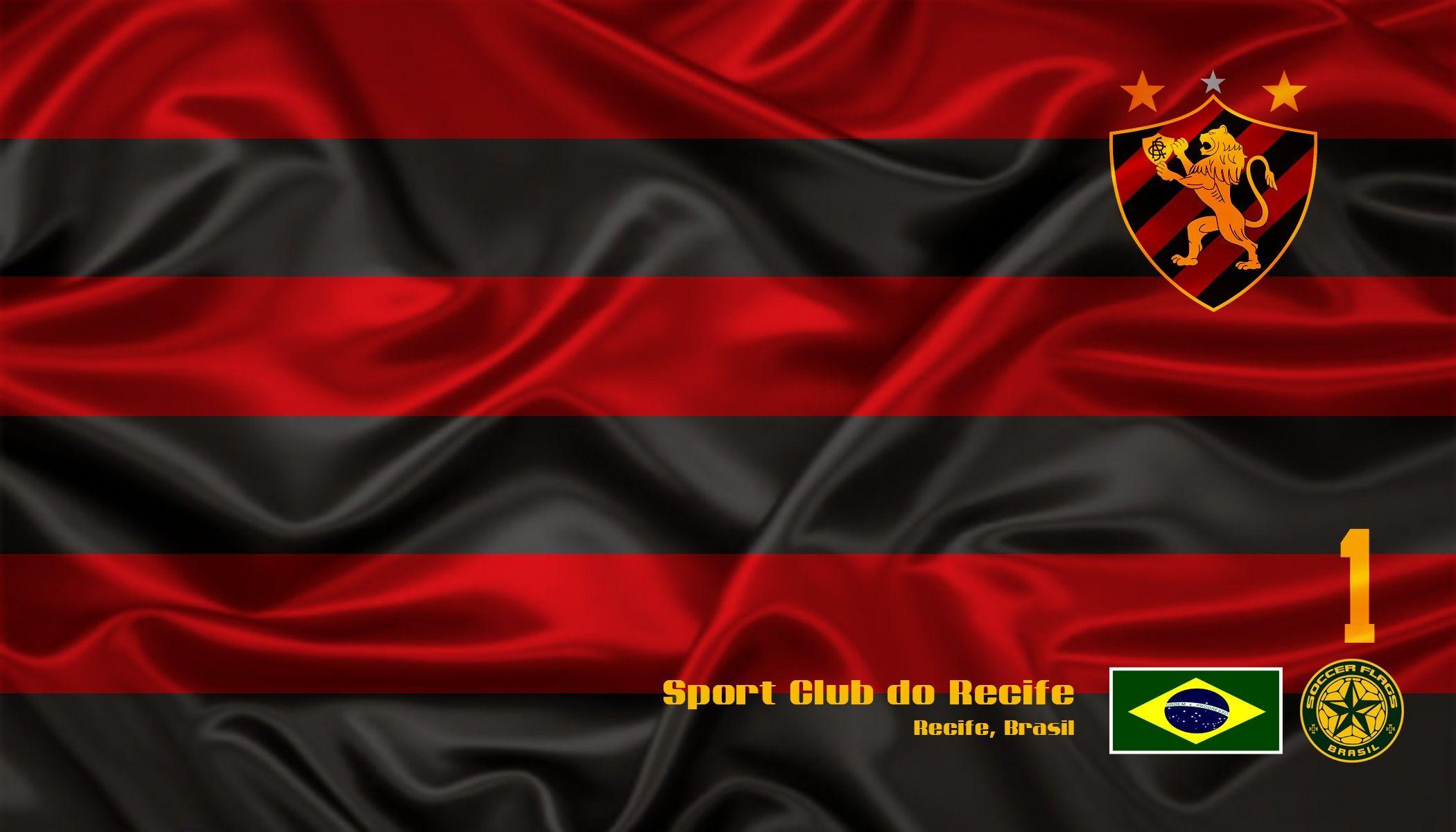 Sport Recife Wallpaper Iphone: Veja Mais Wallpapers E Baixe De Graça Em