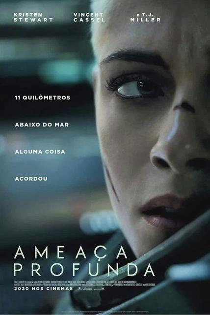 Filme Ameaca Profunda Assistir Filmes Gratis Dublado Assistir Filmes Gratis Filmes Online Gratis Dublado