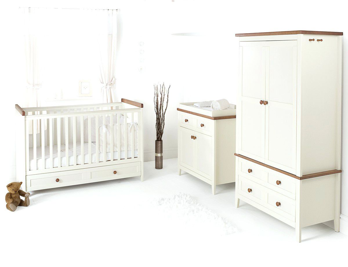 target furniture cupboard baby check best pin interior cribs house paint at more