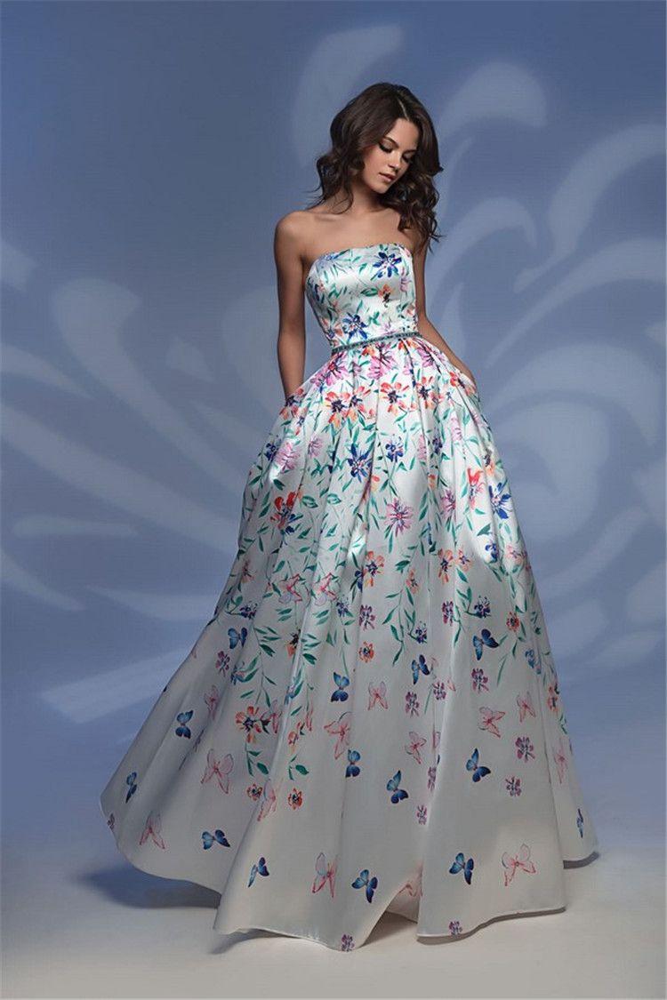 Prom Trends 2020.收藏到 Prom Dress