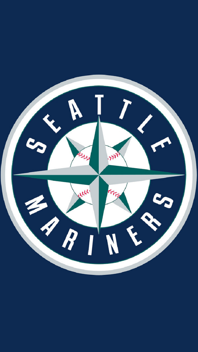 Seattle Mariners 1993 Seattle Mariners Chicago White Sox Sports Wallpapers