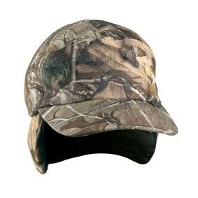 deerhunter chameleon 2 g hunting cap realtree xtra on walls legend hunting coveralls id=28753