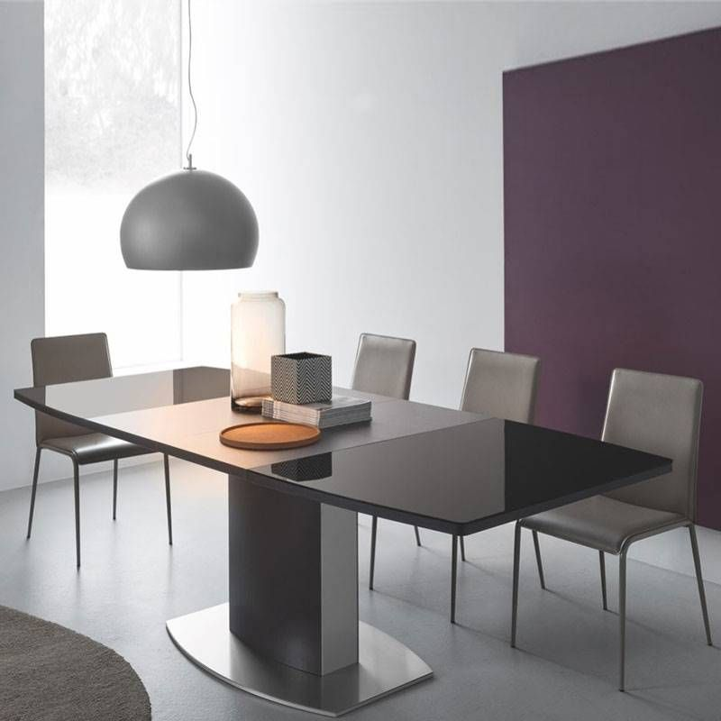 awesome tavoli allungabili calligaris images home design