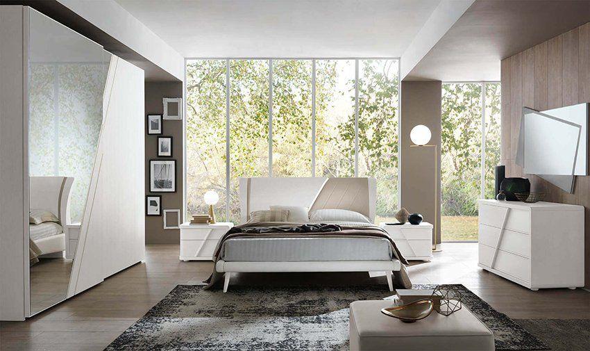 """Photo of Euro Design  """"Romantici per passione!"""" F.lli Fianchino S.r.l. A casa ritrova…"""