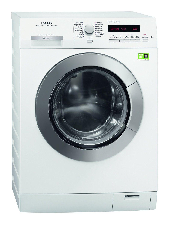 die besten 25 beste waschmaschine ideen auf pinterest w sche chilisauce selber machen und. Black Bedroom Furniture Sets. Home Design Ideas